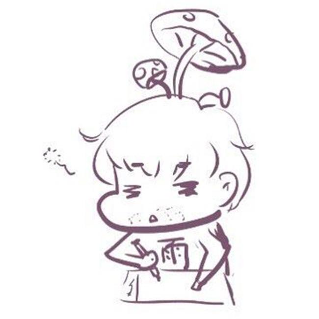 草长莺飞清明节!梦幻理想乡动漫展-沈阳踏青节动漫嘉年华!-C3动漫网
